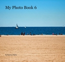 My Photo Book 6, as listed under Arts & Photography