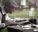 30 Days Project 2012 - Fine Art Photography photo book