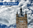 Bad Wimpfen (hardcover), as listed under Arts & Photography