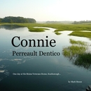 Connie Perreault Dentico, as listed under Biographies & Memoirs