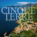 CINQUE TERRE, as listed under Travel