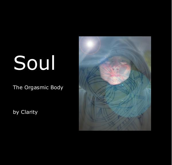 View Soul by Clarity