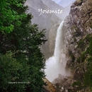 Yosemite - Travel photo book