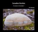 Canadian Rockies, as listed under Arts & Photography