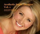 Aesthetic Smile Designs Vol. 1, as listed under Self-Improvement