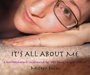 It's All About Me - Blogs photo book