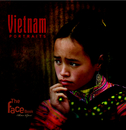 Vietnam Portraits, as listed under Arts & Photography