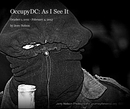 OccupyDC: As I See It, as listed under Arts & Photography