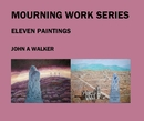 MOURNING WORK SERIES, as listed under Fine Art