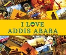 I LOVE ADDIS ABABA, as listed under Arts & Photography
