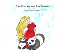 The Princess and The Pandas, as listed under Children