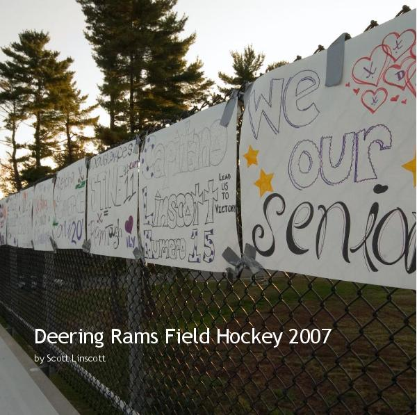 View Deering Rams Seasons Summary - 80 pages by Scott Linscott