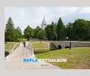 RAPLA FOTOALBUM, as listed under Fine Art Photography