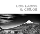 Los Lagos & Chiloe, as listed under Travel