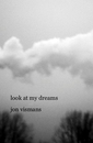 look at my dreams - Fine Art Photography pocket and trade book