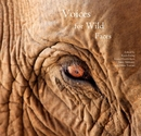 Voices for Wild Faces, as listed under Arts & Photography