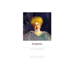 Empress, as listed under Arts & Photography