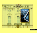 Prager Architektur - Architecture photo book