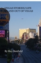 VEGAS STORIES/LIFE IN AND OUT OF VEGAS, as listed under Biographies & Memoirs