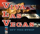 Viva Las Vegas, as listed under Travel