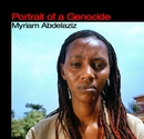 Portrait of a Genocide Myriam Abdelaziz, as listed under Nonprofits & Fundraising