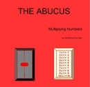THE ABUCUS - Children photo book