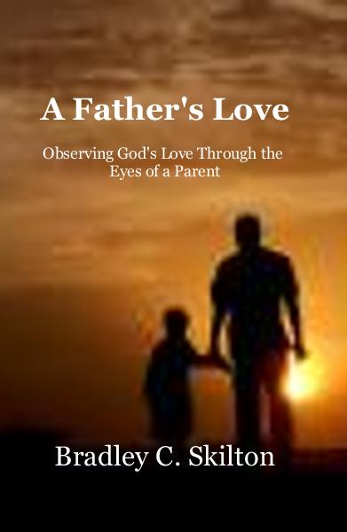 View A Father's Love by Bradley C. Skilton