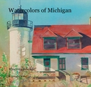 Watercolors of Michigan, as listed under Fine Art