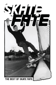 Ver The Best of Skate Fate - Soft Cover por GSD