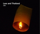 Laos and Thailand, as listed under Arts & Photography