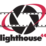 lighthouse44