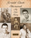 My Life Story - Biographies & Memoirs photo book