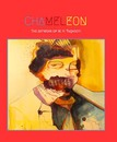 CHAMELEON (Variant Cover) - Arts & Photography photo book