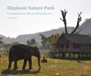 Elephant Nature Park - Travel photo book