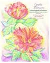 Gentle Flowers - Arts & Photography photo book