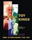 Marx Toy Kings Volume I - Crafts & Hobbies photo book