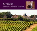 Bordeaux - Travel photo book
