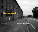 Nationale7 - Arts & Photography photo book