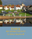 ESSEX MY HOME COUNTY - Travel photo book
