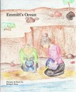 Emmitt's Ocean - Children photo book
