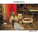 MARRUECOS - Travel photo book