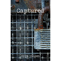 Captured - Skye Wilson