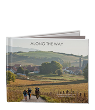 Along the Way book image