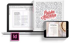 Adobe InDesign Plug-in
