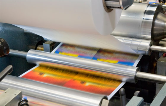 Services That A Great Printing Company Has To Offer