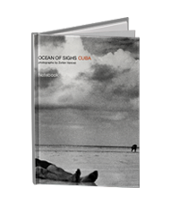 Ocean of Sighs – Cuba | Zoltan Vancso