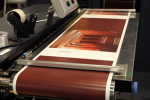 On-Demand Book Printing High Quality Printing